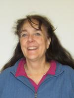 Deborah Weckert