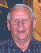 Ed Janke