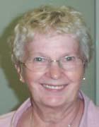 June Lembke